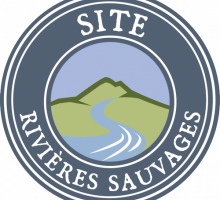 Label site rivieres sauvages